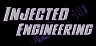 injectedengineeringcom.png