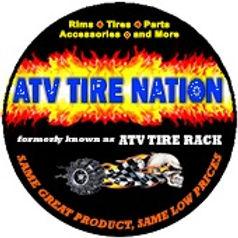 ATV TIRE NATION