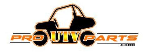 Pro UTV Parts Logo.jpg