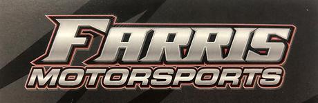 Farris Motorsports Logo.PNG