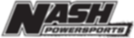 nash-powersport-logo-new-reduced.png