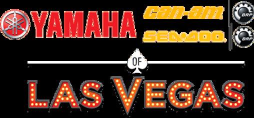 YoLV logo.png