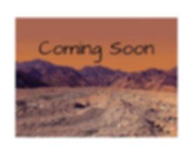 Coming soon-website.jpg