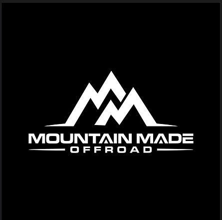 mtn made offroad logo.jpeg