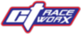 CT Race Worx logo.png