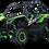 Thumbnail: Rock Knocker for Kawasaki KRX
