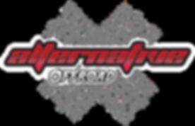 Alternative Offroad Logo.png