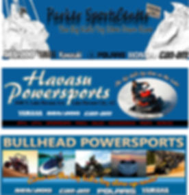 Parker Sports Center Logo.jpg