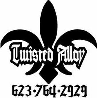 Twisted Alloy logo.jfif