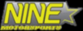 ninestar logo.png