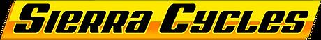 Sierra Cycles Logo.png