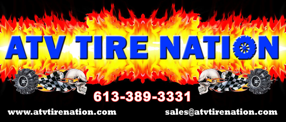 ATV Tire Nation - Phone, Web & Email (1)