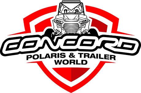 Concord-Polaris-Logo.jpg