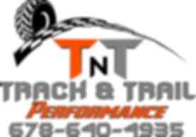 T&T logo.jpg