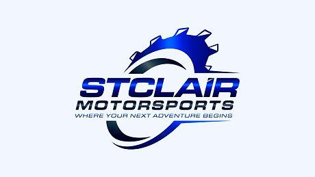 StClair Logo.jpg