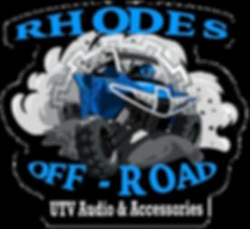 rhodes off road rockford-01 (002)3.png
