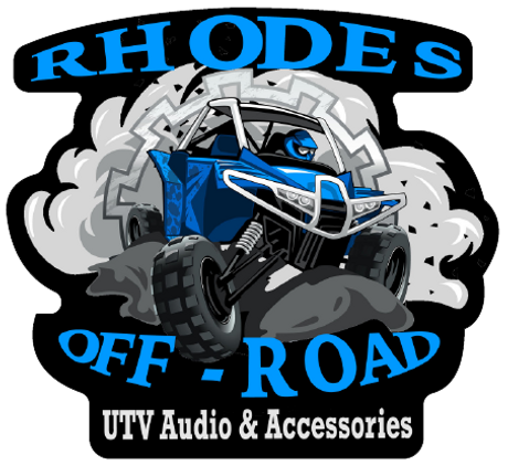 rhodes off road rockford-01 (002)3.png