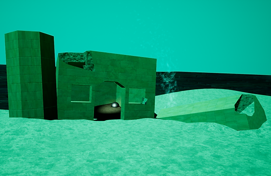 underwater3.png