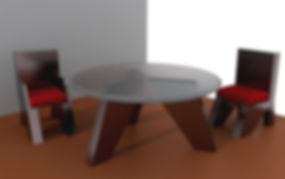 tableChair1.jpeg