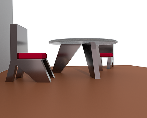 tablechairnew.png