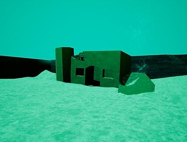 underwater2.png