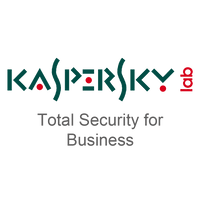 kisspng-kaspersky-lab-endpoint-security-