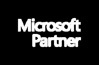 Partner - Black.png