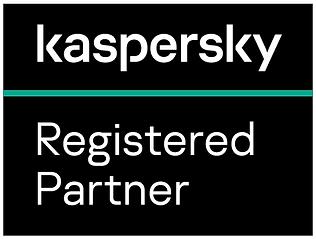 kl_United_Registered_Partner.png