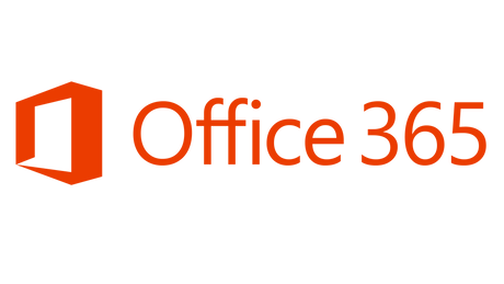 kisspng-logo-office-365-microsoft-office