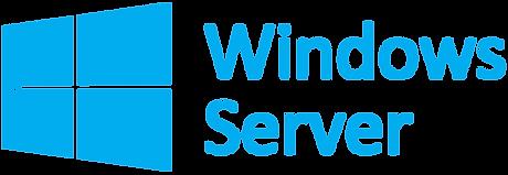 kisspng-microsoft-servers-windows-server