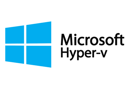 kisspng-hyper-v-microsoft-virtualization