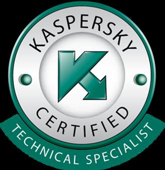 kaspersky-certified-technical-specialist
