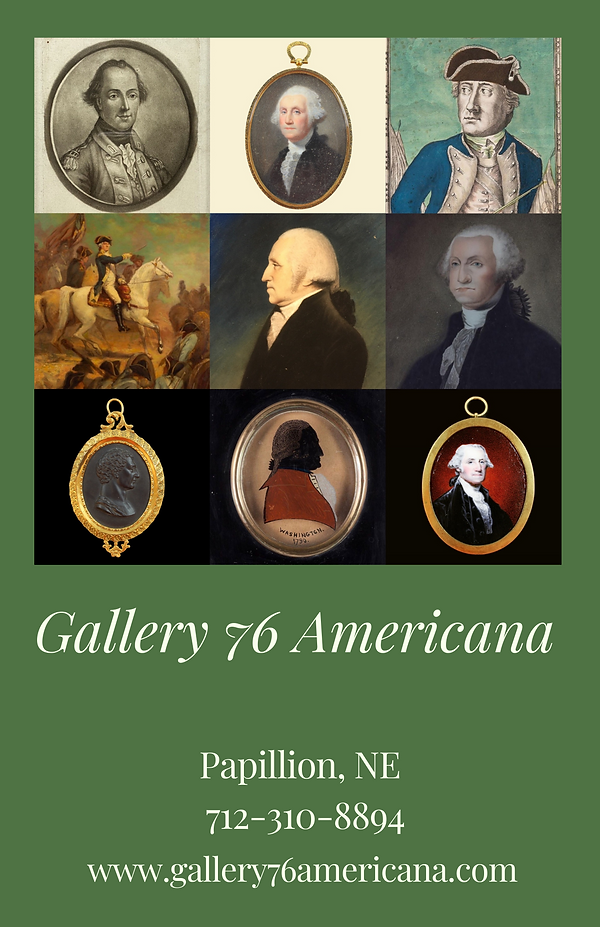 Gallery 76 Americana George Ad .png