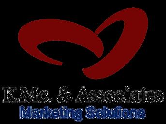 K.Mc and Associates Logo.png