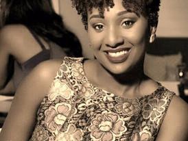 She Lives & Breathe Solutions for Jamaican based Entrepreneurs