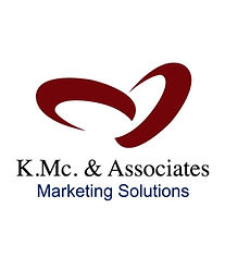 Linkedin KMcLogo.jpg