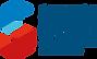 1280px-Logo_Service_civique.png