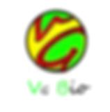 logo_vgbio.png