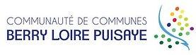 CC Berry Loire Puisaye-RVB.jpg