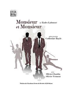 MONSIEUR ET MONSIEUR affiche.jpg