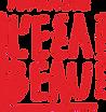 logo rouge sans fond.png