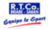 Logo Rtco.png