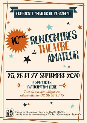 A4_2020.09.25_10èmes_Rencontres_Amateur