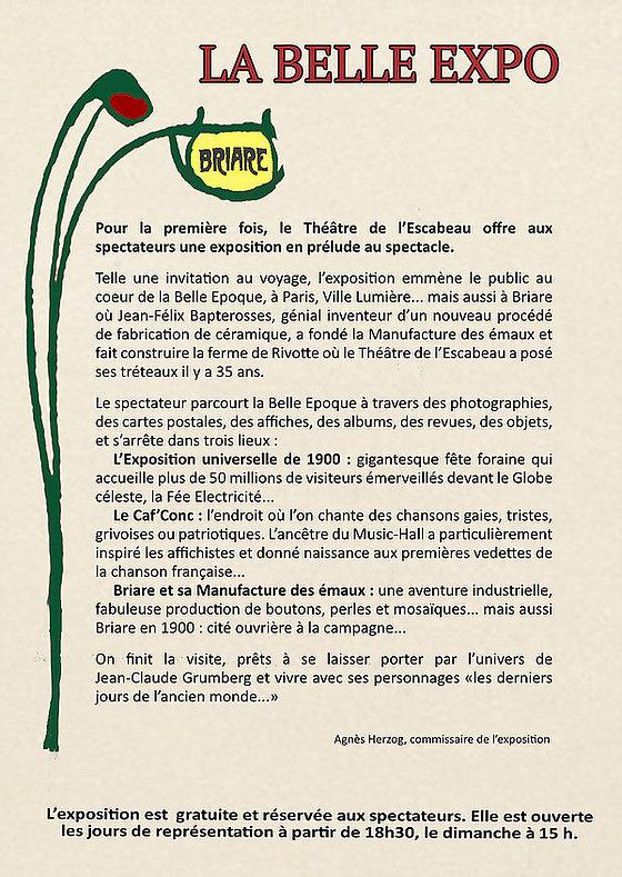 flyer_expo_Agnès.jpg