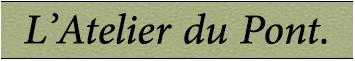 Logo_l'atelierdupont.png