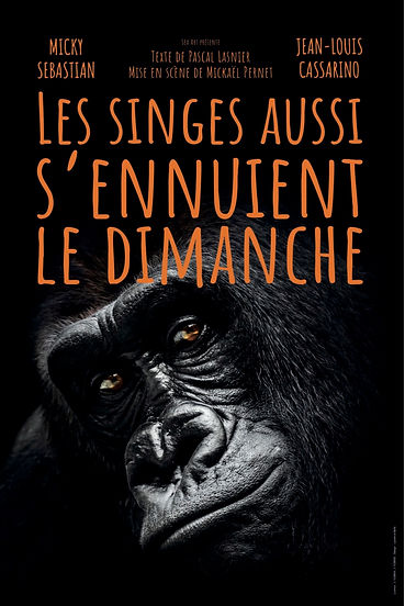 Singes-Sea Art-Affiche.jpg