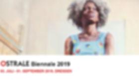 BiennaleO19_DE_0.jpg
