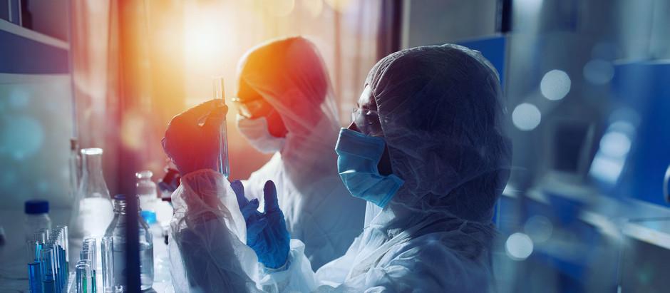 Badania kliniczne faz wczesnych szczepionek – wyzwania w obliczu nowych zagrożeń