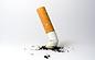 papieros zgaszony.png