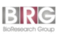 logo brg male.png